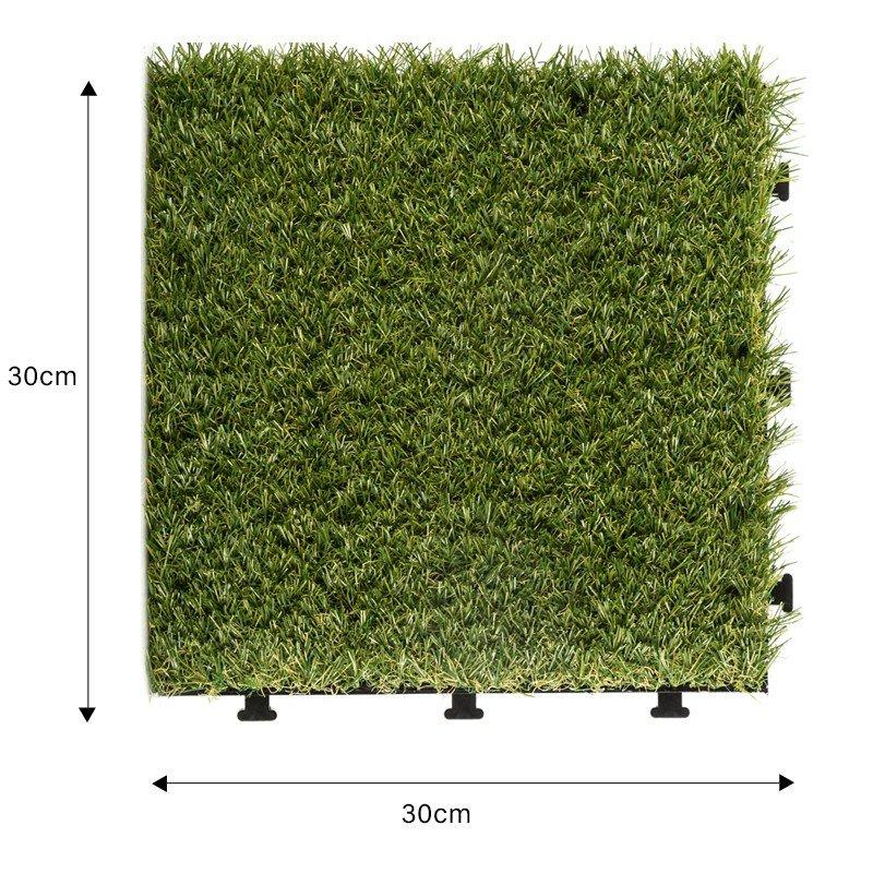 hot-sale grass tiles on-sale path building JIABANG-1