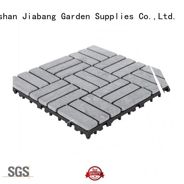 limestone polished travertine tile natural at discount for garden decoration