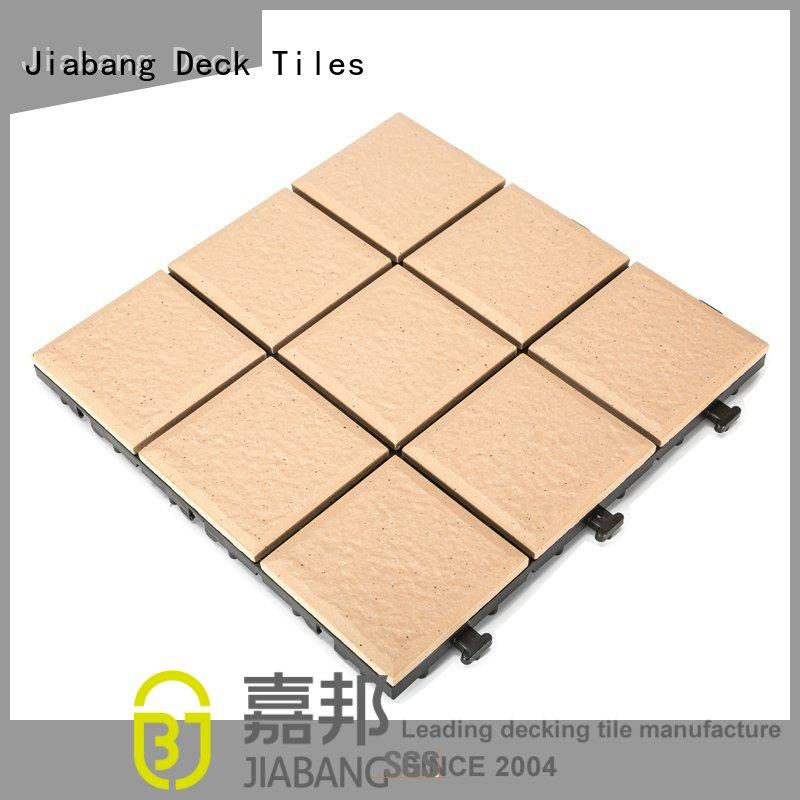 porcelain tile manufacturers wholesale at discount JIABANG