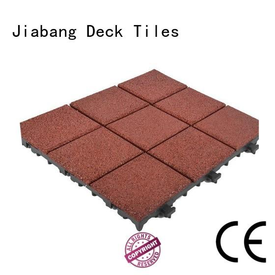 Rubber Gym Flooring Installation Cost: Hot-sale Rubber Gym Tiles Flooring Low-cost For Wholesale