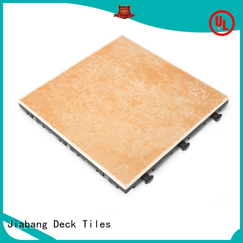 outdoor frost proof tiles top quality building material