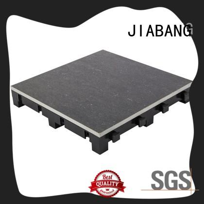 top brand porcelain deck tiles interlocking roof building
