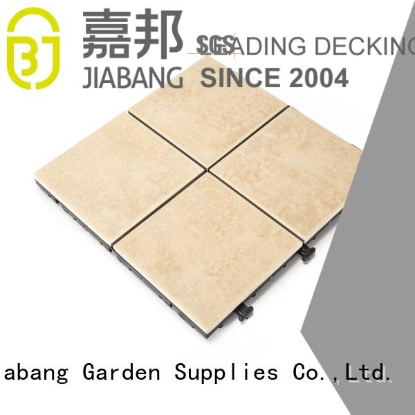 durable frost proof porcelain tile for hotel