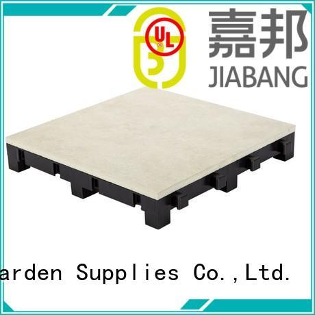 Quality JIABANG Brand external ceramic tiles ceramic porcelain