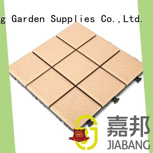 hot-sale external ceramic tiles cheap price gazebo construction
