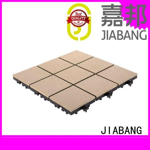wholesale outdoor ceramic tile balcony at discount for patio