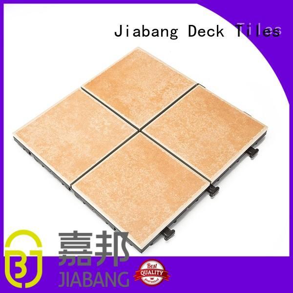 durable non slip porcelain floor tiles non-slip hot-sale building material