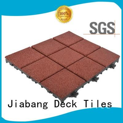 hot-sale rubber gym flooring tiles composite cheap house decoration