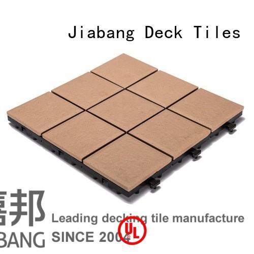 exterior porcelain floor tiles wholesale gazebo construction JIABANG