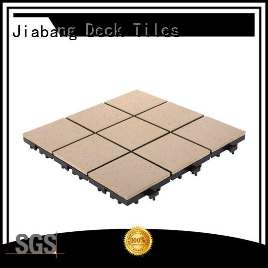 hot-sale outdoor ceramic tile stow cheapest factory price for office