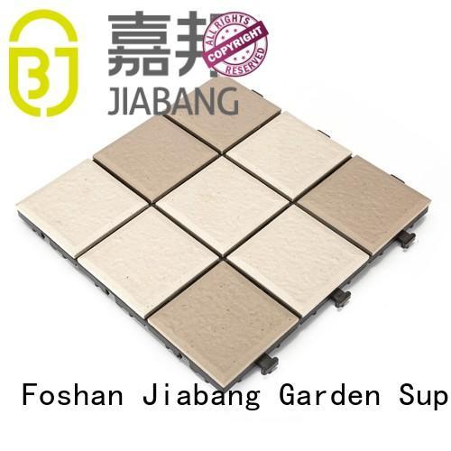 on-sale porcelain garden tiles 08cm ceramic at discount for office