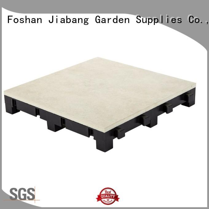top manufacturer ceramic patio tiles tall high-quality construction building material