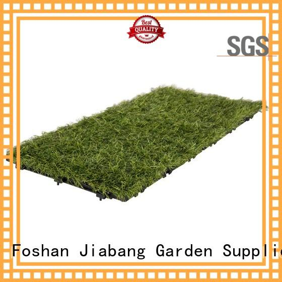 professional grass floor tiles landscape at discount balcony construction