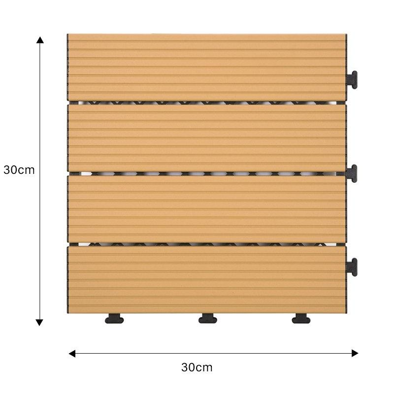 metal deck boards universal for wholesale-1