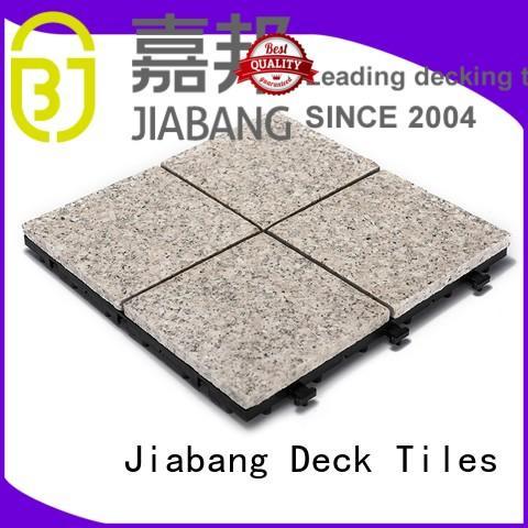 real floor flamed granite floor tiles JIABANG Brand