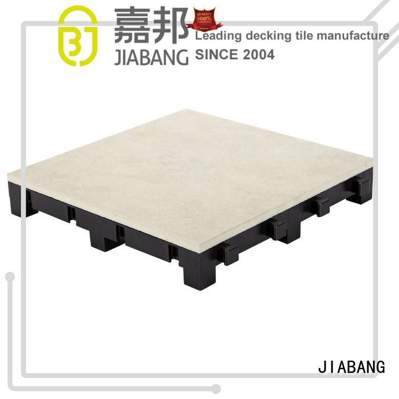 Hot 5cm tiles tall JIABANG Brand