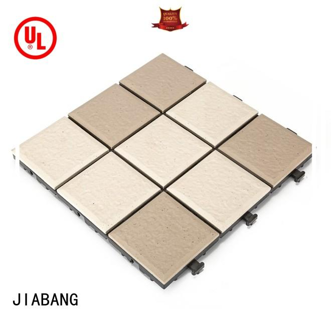 hot-sale ceramic deck tiles08cm ceramic cheapest factory pricefor garden