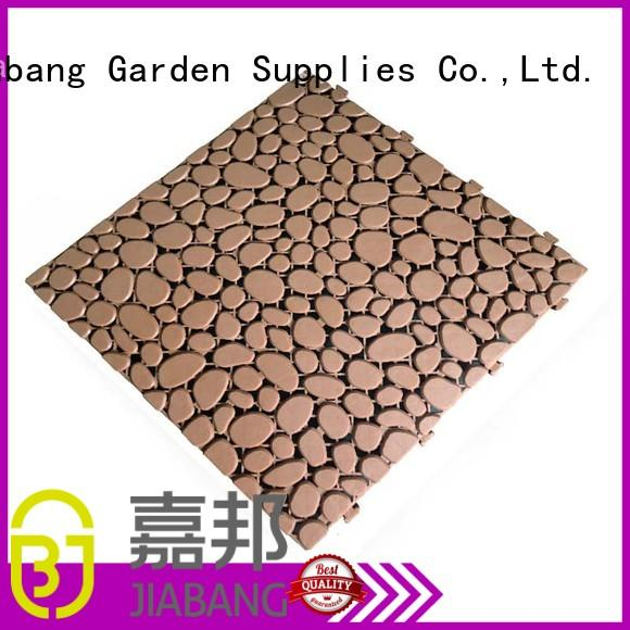 JIABANG bathroom floor non slip bathroom tiles