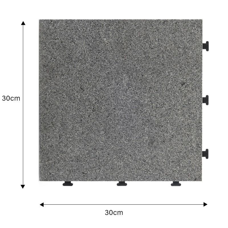JIABANG custom granite deck tiles at discount for sale-1