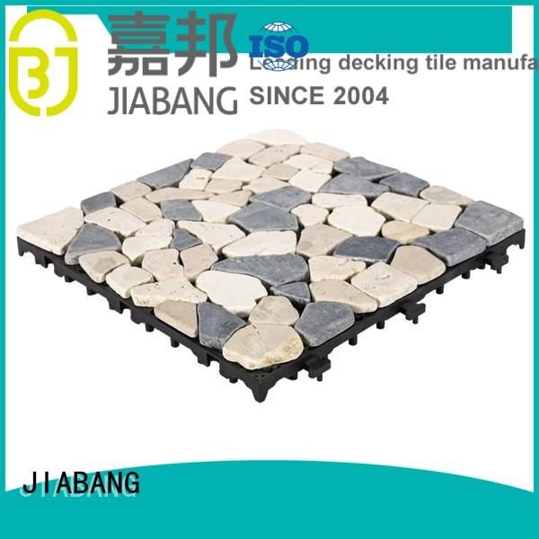 travertine pavers for sale floor JIABANG Brand travertine deck tiles