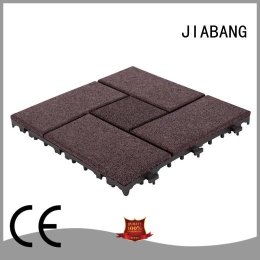 JIABANG highly-rated gym mat tiles low-cost at discount