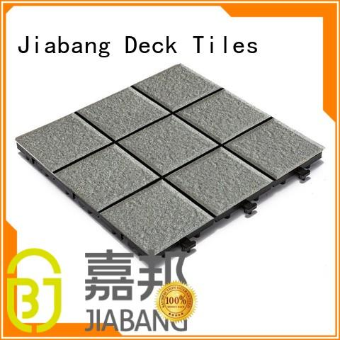 JIABANG hot-sale porcelain tile manufacturers cheap price gazebo construction