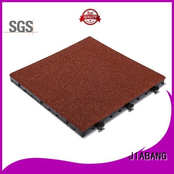 hot-sale rubber gym flooring tiles flooring low-cost house decoration