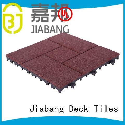 gym tiles composite house decoration JIABANG