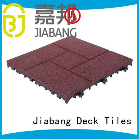gym tiles composite house decoration JIABANG