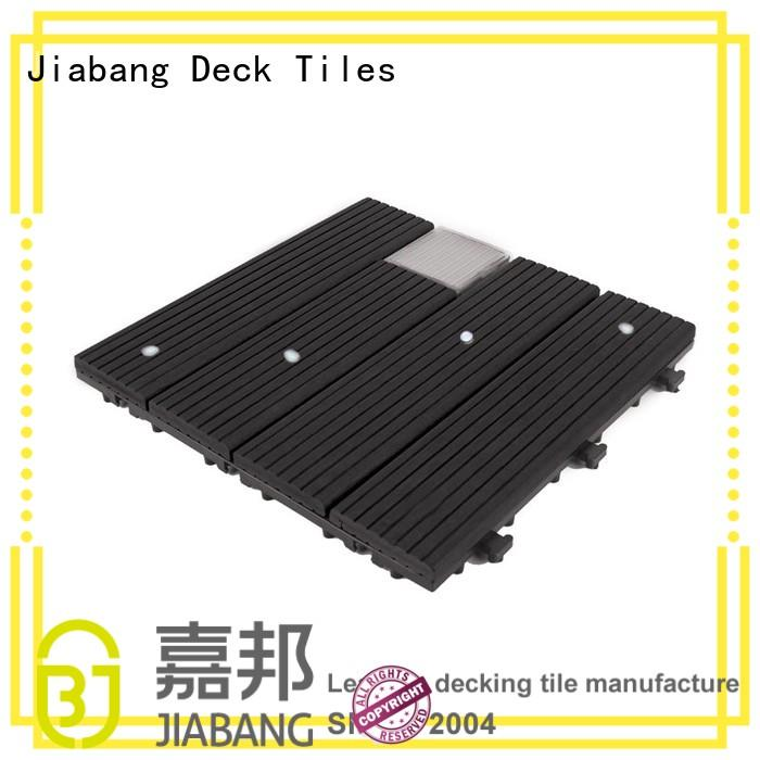 high-quality balcony deck tiles wpc highly-rated garden lamp