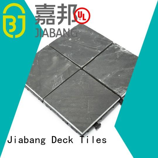 slate slate tiles for sale garden decoration for patio