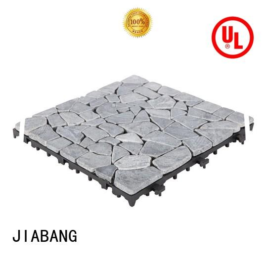JIABANG natural silver travertine tile high-quality from travertine stone