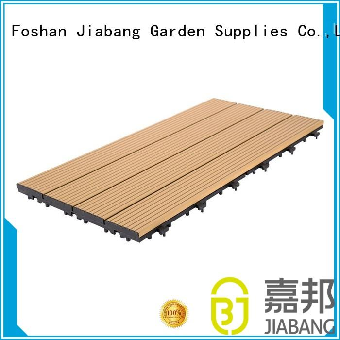 low-cost metal deck boards light-weight for wholesale