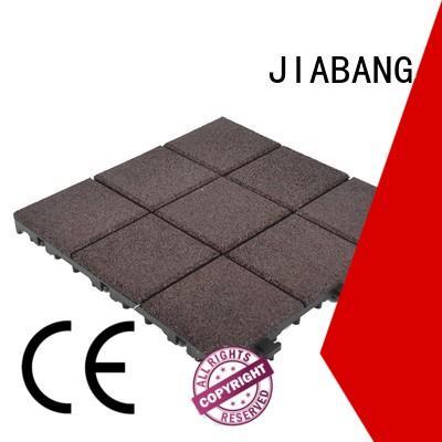 hot-sale interlocking rubber mats flooring cheap for wholesale