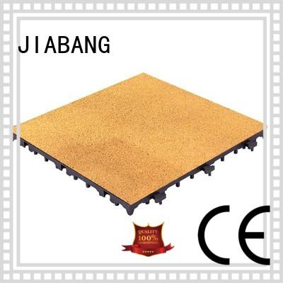 universal rubber playground tiles playgrounds chic design for sale