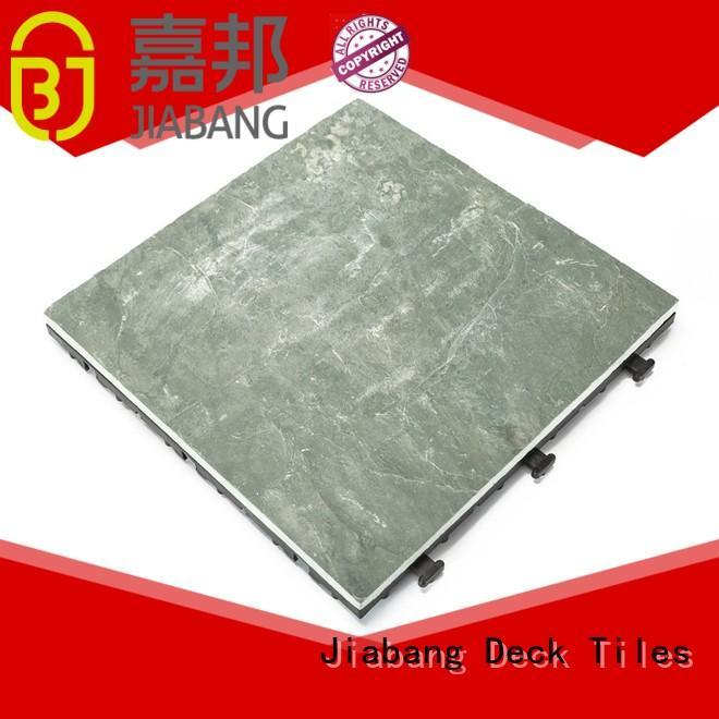 slate outside slate floor tiles garden decoration floors building
