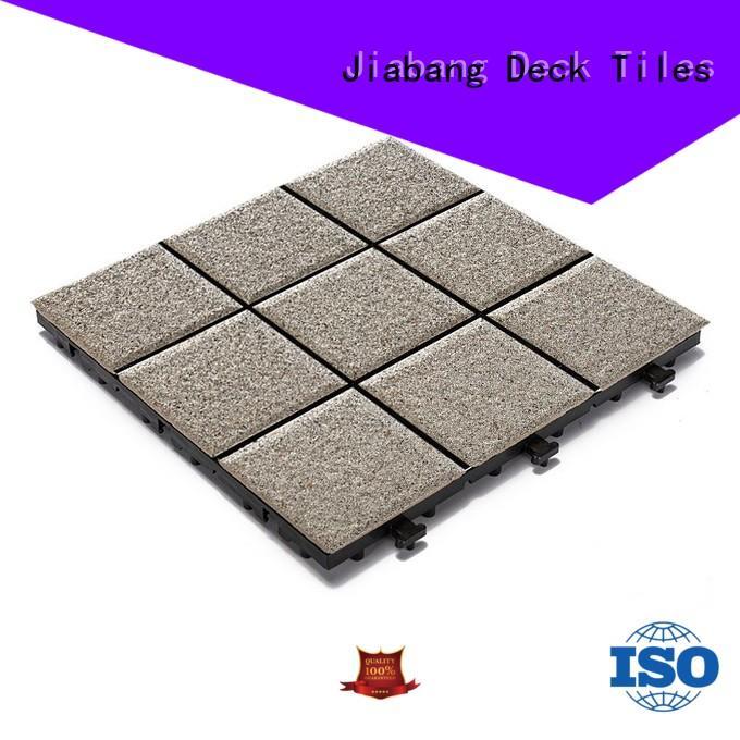 JIABANG ODM porcelain tile manufacturers at discount