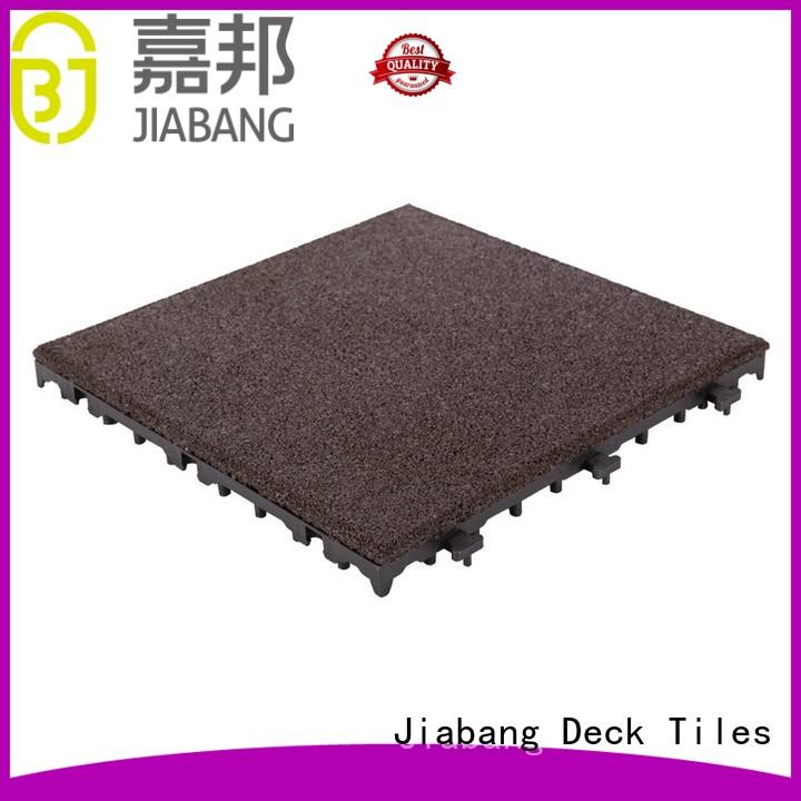 highly-rated gym tiles playground low-cost house decoration