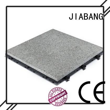 JIABANG granite floor tiles from top manufacturer for wholesale