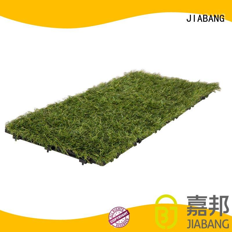 top-selling deck tiles on grass hot-sale at discount garden decoration