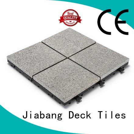 granite floor tiles low-cost from top manufacturer for porch construction