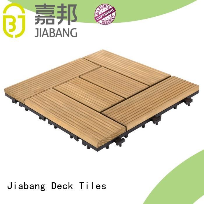 adjustable wood deck panels outdoor flooringwood for balcony
