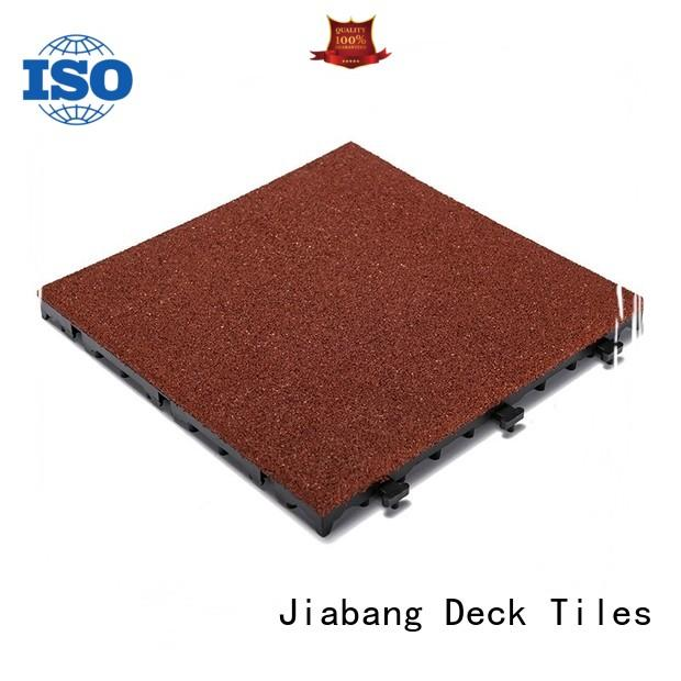 JIABANG highly-rated interlocking gym mats low-cost for wholesale