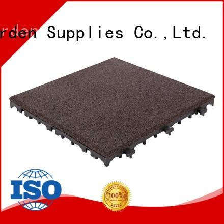 JIABANG professional interlocking gym mats cheap for wholesale