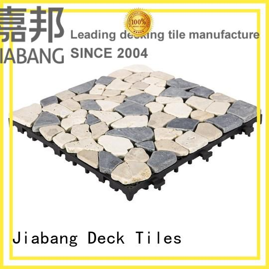 hot-sale travertine wall tiles naturalat discount for garden decoration