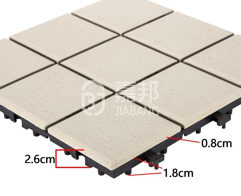 hot-sale outdoor ceramic tile for patio balcony cheapest factory price for patio-3