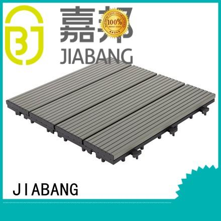 metal deck boards aluminum for customization JIABANG
