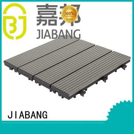 metal deck boards aluminum for customization JIABANG