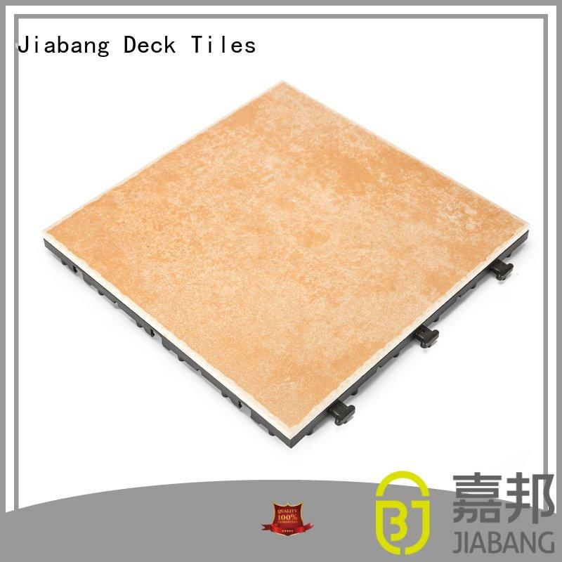 weather resistant frost proof tiles anti-sliding building material