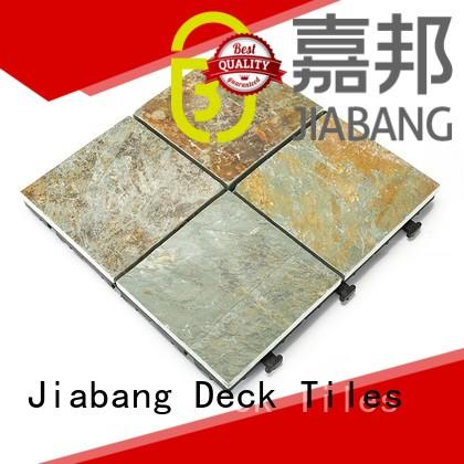 stone light gray slate tile stone floors building JIABANG